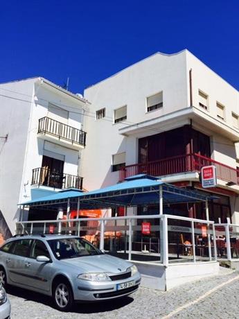 Apartamento T2 Caminha