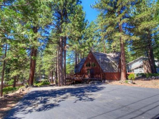 Mill Creek Road House