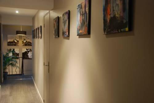 la maison de marc poitiers comparez les offres. Black Bedroom Furniture Sets. Home Design Ideas