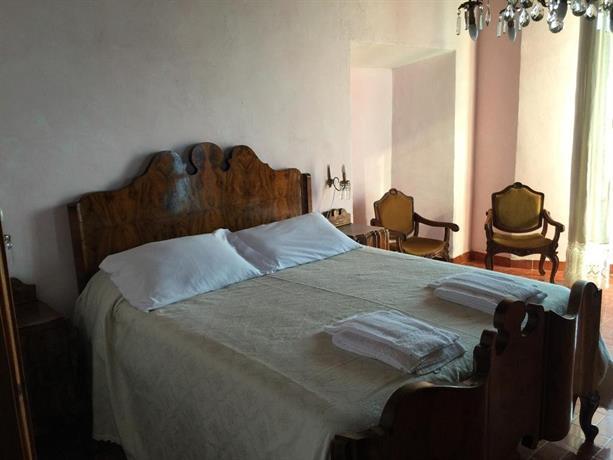 La Casa sul Lago Anguillara Sabazia: confronta le offerte