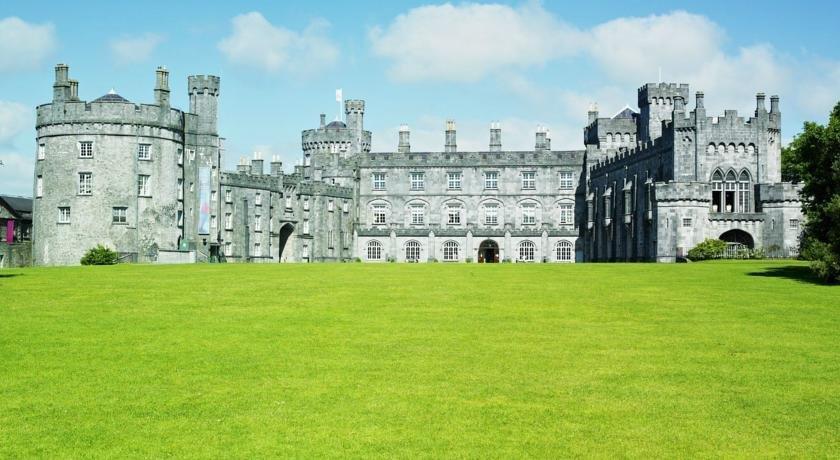 Parliament Inn Kilkenny
