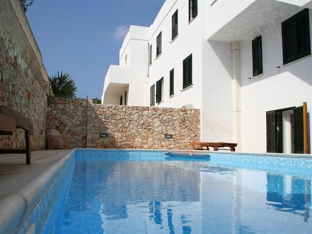 Holiday home uno santa maria al bagno nardo compare deals - Hotel santa maria al bagno ...