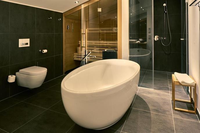 das hochgrat oberstaufen vergelijk aanbiedingen. Black Bedroom Furniture Sets. Home Design Ideas