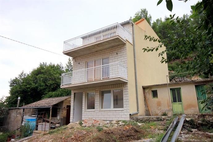 Holiday Home Prigradica 9282