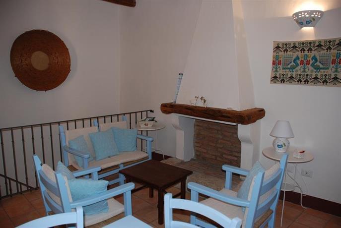 Case In Pietra Antiche : Le case di dorrie immobili in vendita resultati