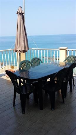 Residenza Le Terrazze, Pizzo: confronta le offerte