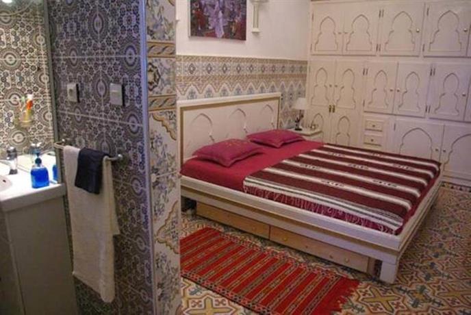 Chambre chez l 39 habitant sefrou compare deals - Chambre chez l habitant vannes ...