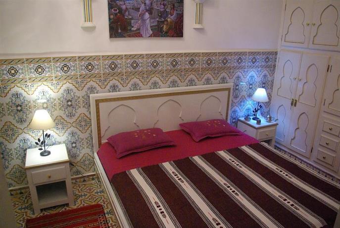 Chambre chez l 39 habitant sefrou compare deals - Chambre chez l habitant lorient ...