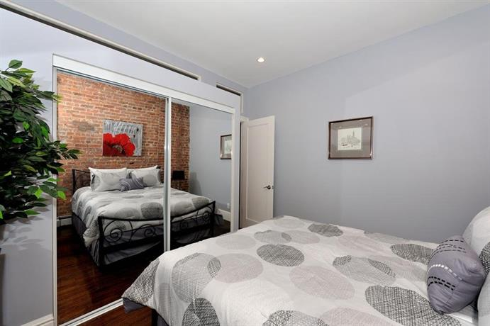 Three Bedroom Apartment West 25th Street New York City Compare Deals