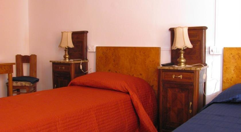 B&B San Francesco Parma