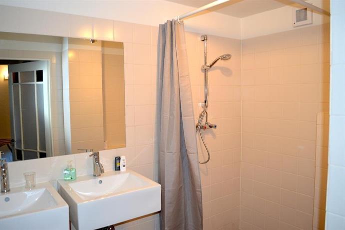Jordaan apartment amsterdam confronta le offerte for Hotel vicino piazza dam amsterdam
