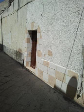 Antico Borgo Maruggio