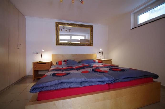 Wohnung DH139