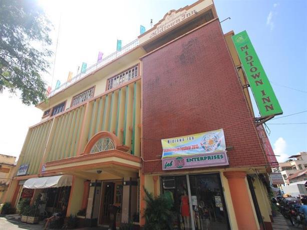 Catanduanes Midtown Inn
