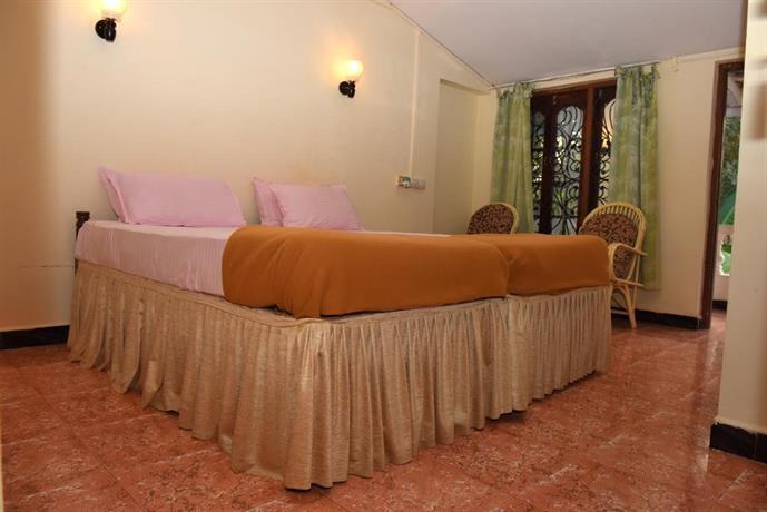 Hotel My Soulmate