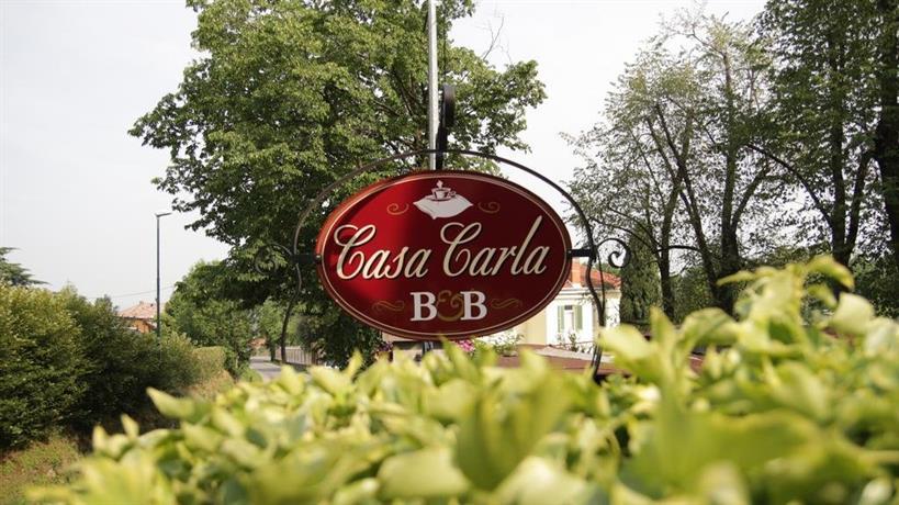 B&B Casa Carla