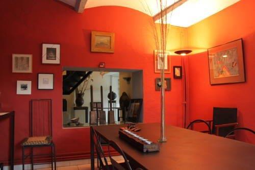 Hotel Saint Mamert Du Gard