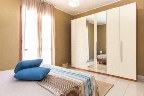 La borgatara siracusa confronta le offerte for Offerte hotel siracusa