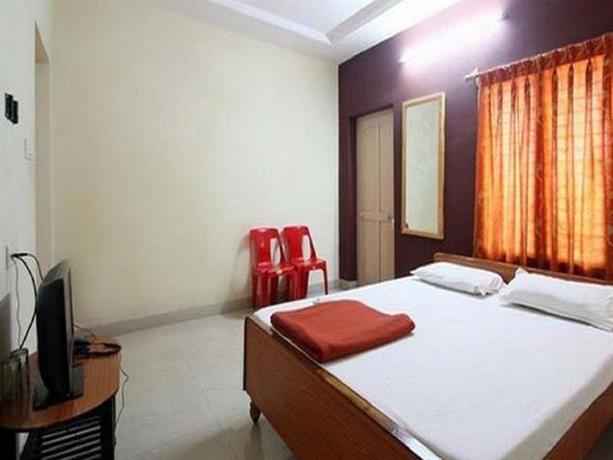 Hotel Surya Rajahmundry