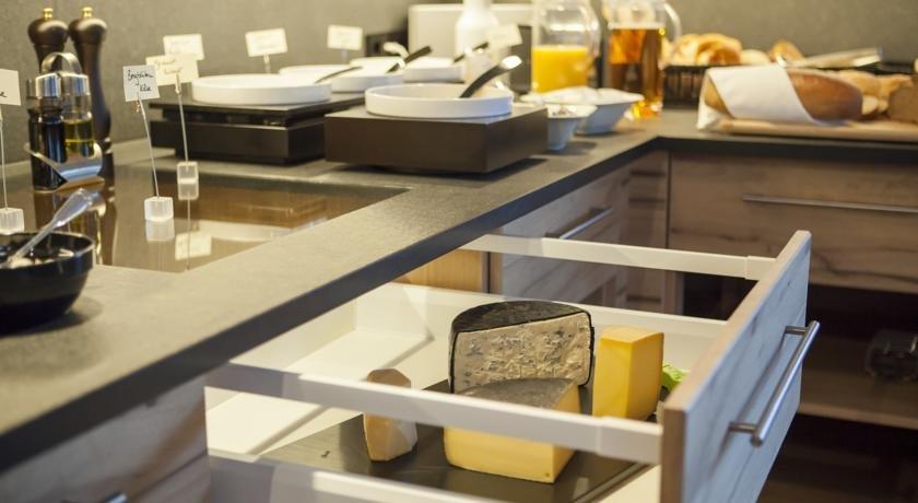 boutique hotel gams oberstdorf comparez les offres. Black Bedroom Furniture Sets. Home Design Ideas
