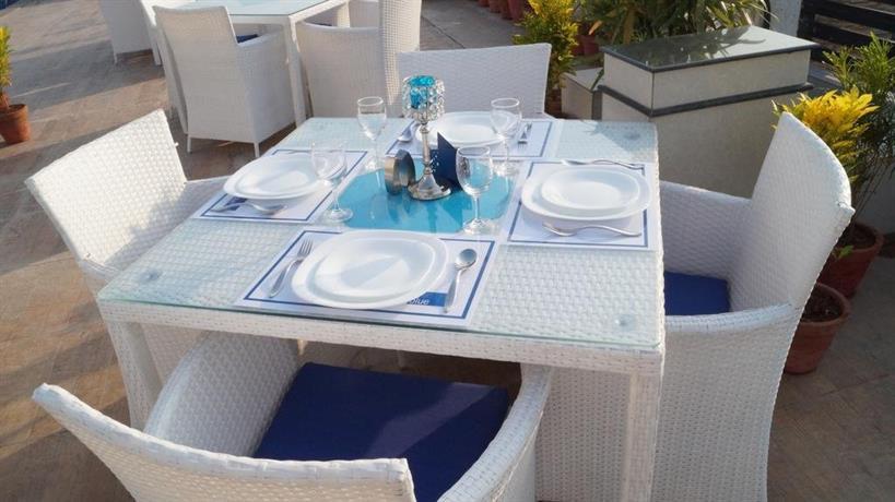 Pastina Beach Resort