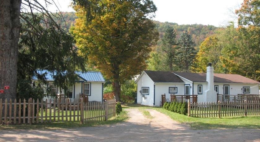 Catskill Cottage Vacation Rental