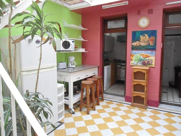 tango cozy home buenos aires comparez les offres. Black Bedroom Furniture Sets. Home Design Ideas