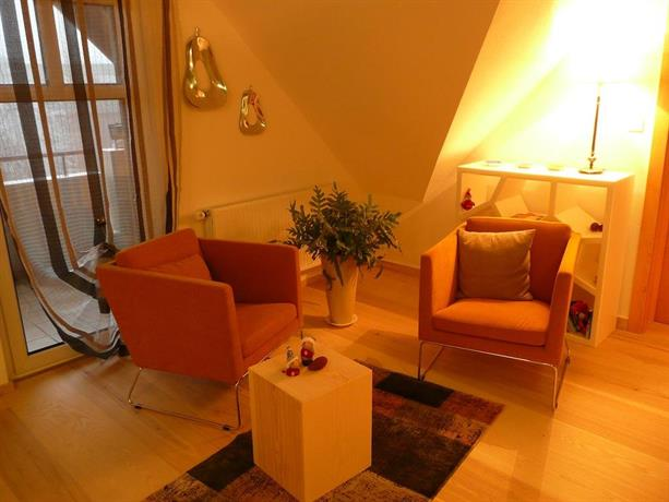 Hotel De Charme Alsace Haut Rhin