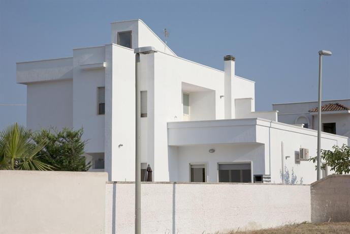 Casa Solento