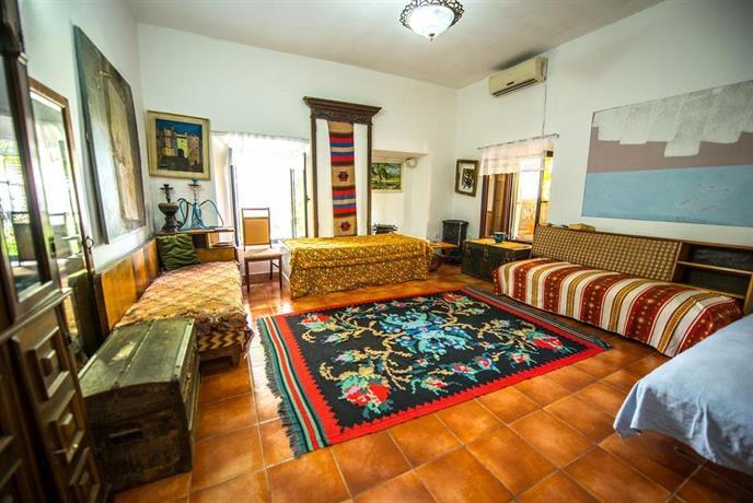 Shkodra Backpackers Hostel Mi Casa Es Tu Casa Die Gunstigsten Angebote