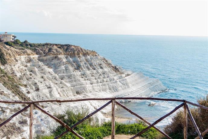 La terrazza sul mare realmonte compare deals - Terrazzi sul mare ...