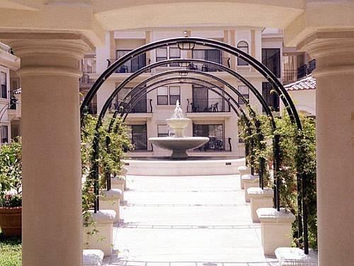 Downtown LA Private Suite Apartment