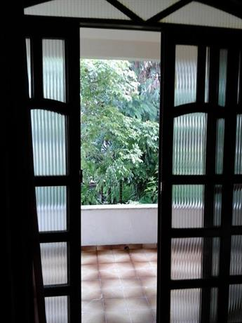 c0fe9c7b9d4 Find Hotel in Fortress of St. Joseph of Macapa - Hotel deals and ...
