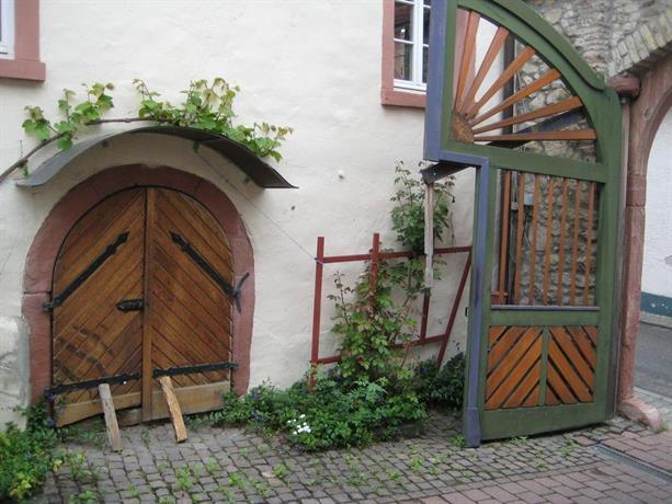 Kartauser Hof