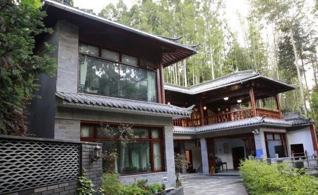 Fuli Holiday Hostel