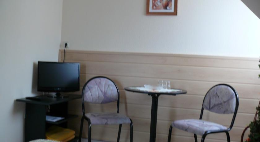 Hotels In Bad Kosen