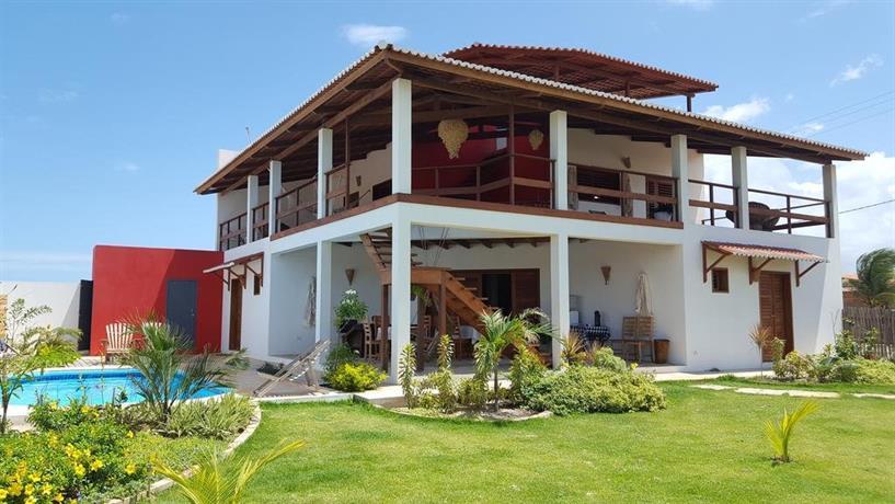 Villa francesa cruz compare deals for Villas francesas