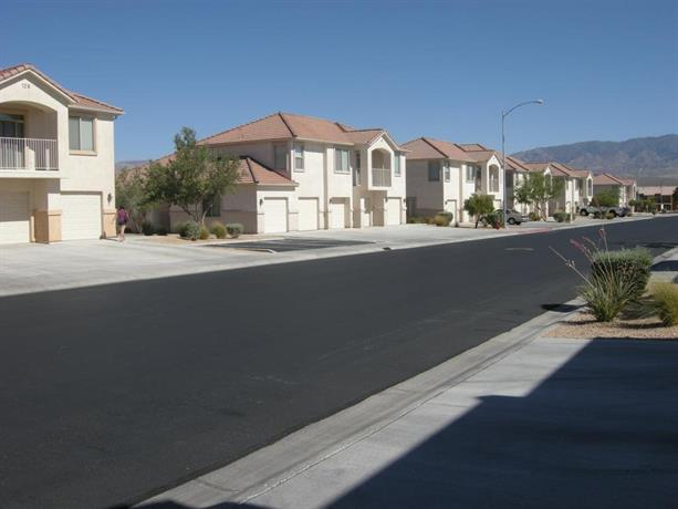 Nevada mesquite vacation rentals compare deals for Cabin rentals in nevada