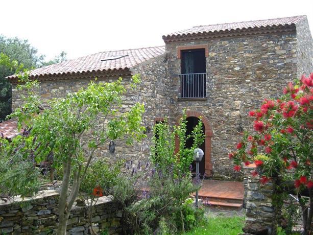 Agriturismo La Casa Vecchia, Ascea - Compare Deals