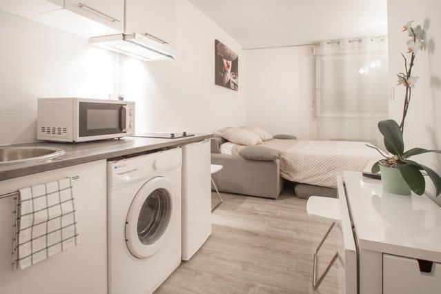 green studio bordeaux compare deals. Black Bedroom Furniture Sets. Home Design Ideas