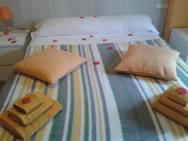 Hotel HP