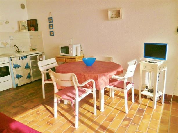 meridiennes gruissan comparer les offres. Black Bedroom Furniture Sets. Home Design Ideas