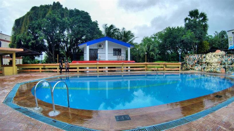 Find Hotel In Uttan Hotel Deals And Discounts Findhotel