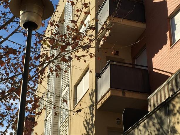 Apartamento Ronda De Triana