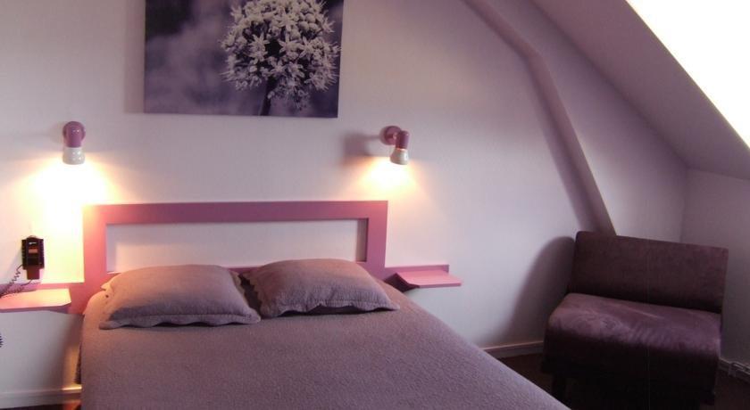 hotel de la plage fecamp f camp offerte in corso. Black Bedroom Furniture Sets. Home Design Ideas
