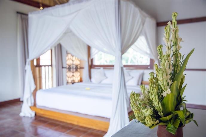 Villa Omah Padi, Ubud  pare Deals