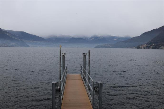 Appartamento sul lago dervio compare deals for Appartamento sul lago