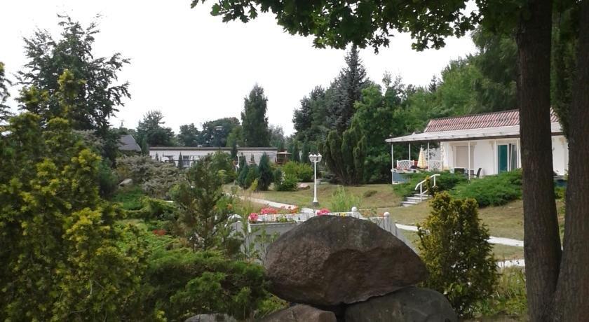 Ferienpark-Canow