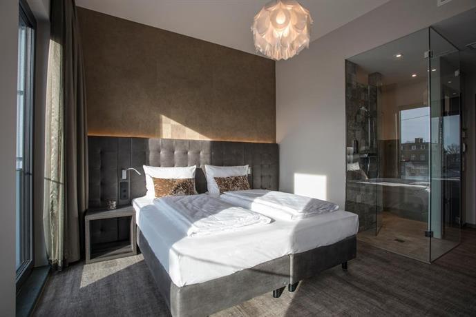 deck 8 designhotel soest compare deals