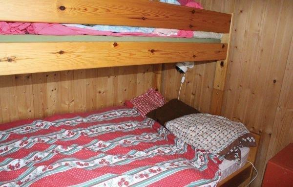 Holiday home Ovre Ardal 55